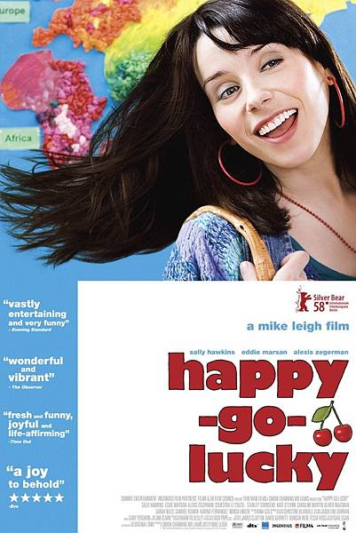 happy-go-lucky-poster