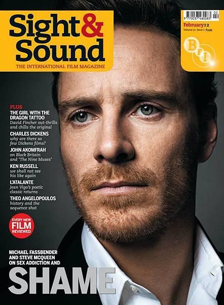 sight-sound-uk-february-2012-magazine-cover-michael-fassbender-31012684-706-960