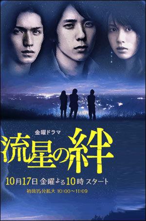 流星之絆(2008).jpg