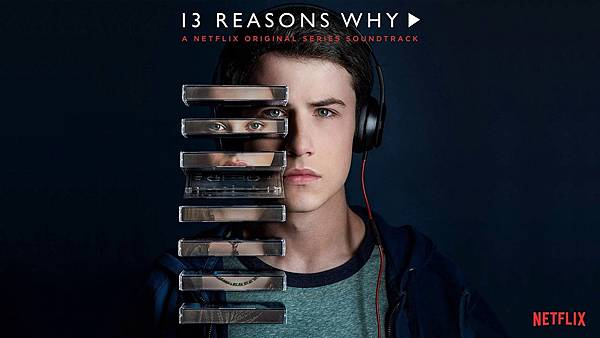 636268249942475577-2052136067_13-reasons-why-serie-de-tv-soun