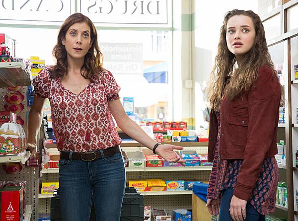rs_1024x759-170330065111-1024.13-reasons-why-2.ch.033017
