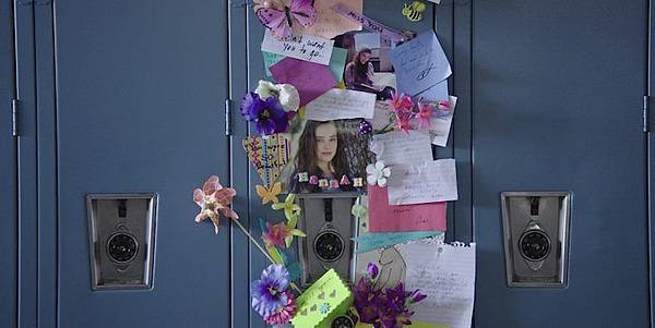 13-reasons-why-lockers