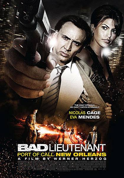 the-bad-lieutenant-nicolas-cage-movie-poster