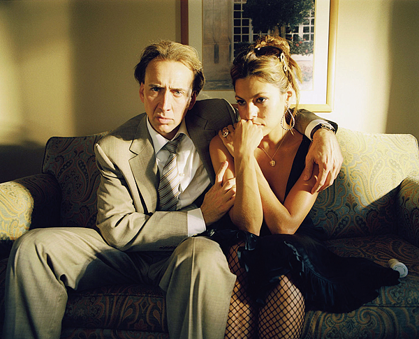 6. The Bad Lieutenant Port of Call - New Orleans,