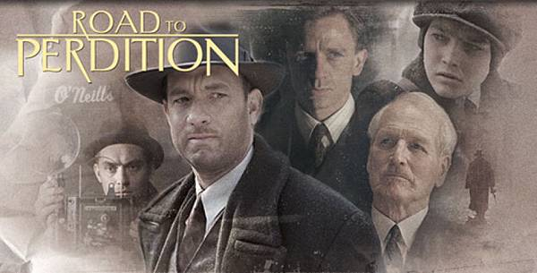 movie_road-to-perdition-2002