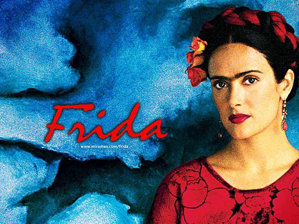 2003_frida_wallpaper_002