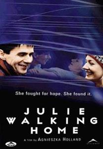 208full-julie-walking-home-post