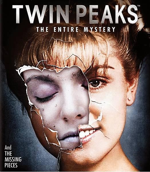 twin-pe