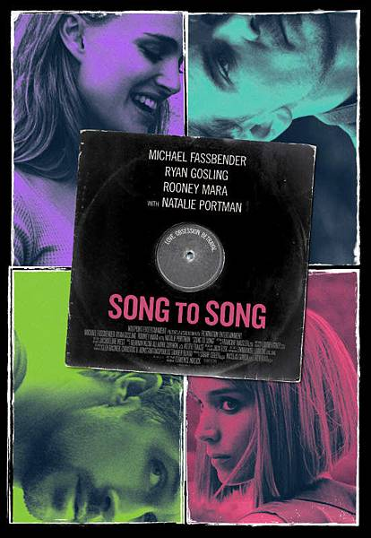 1017411_fr_song_to_song_1492161006730