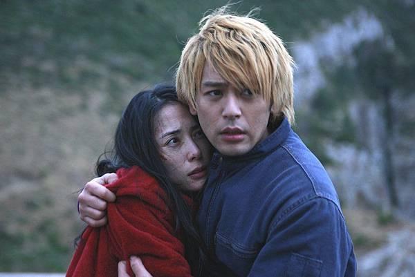 villain-doomed-romance1