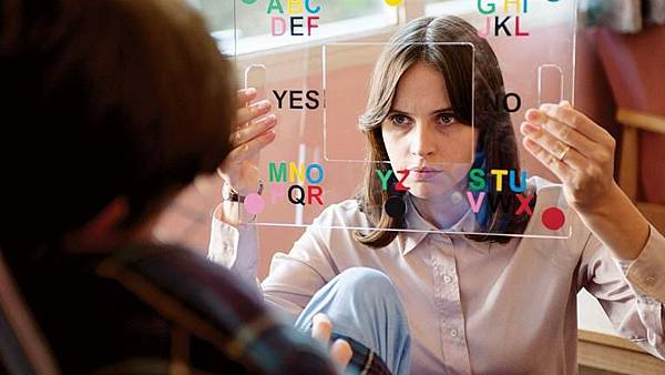 gallery_movies-theory-of-everything-1
