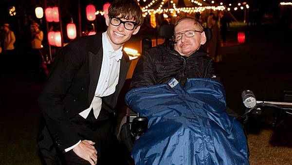 1D274907145445-today-hawking-141104.today-inline-large