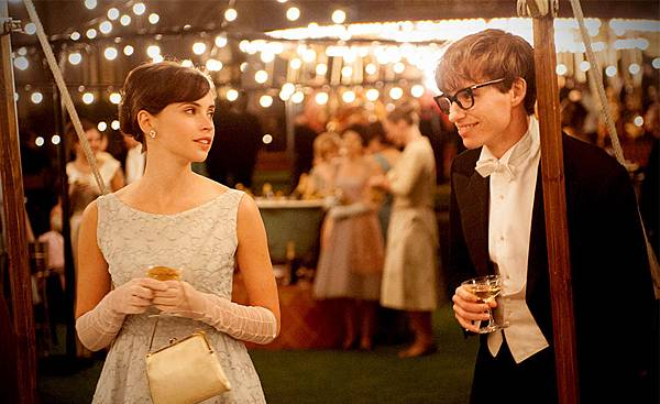 hero_TheTheoryofEverything-2014-1