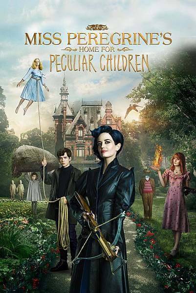 miss-peregrines-home-for-peculiar-children.60764
