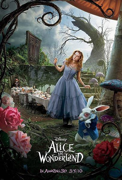 alice_in_wonderland_ver6