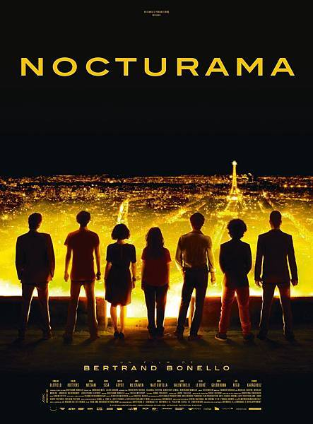 nocturama-paris-is-happening-poster