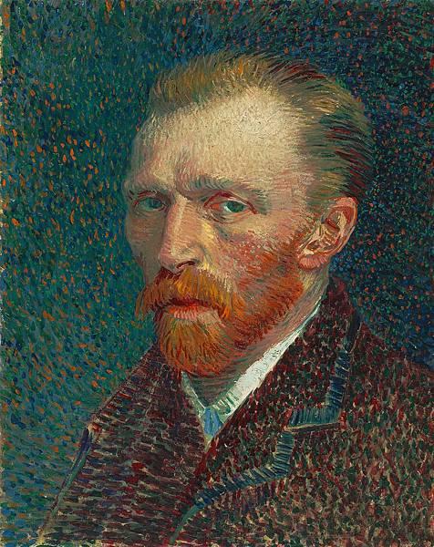 1200px-Vincent_van_Gogh_-_Self-Portrait_-_Google_Art_Project_(454045)