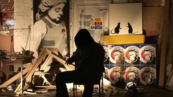 Konc-Im-Banksy-and-Ill-Prove-It