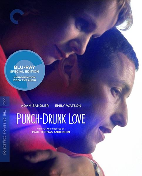 Punch_Drunk_Love_CC_1