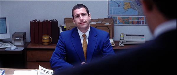 20-in-office