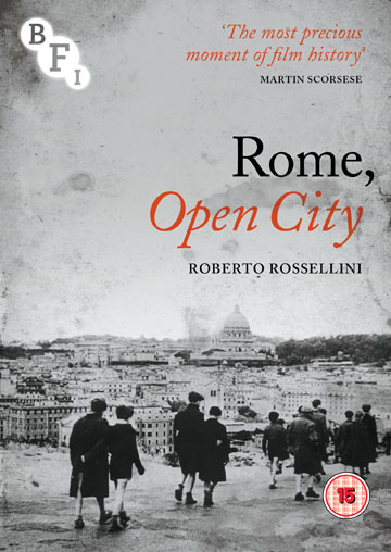 rome_open_city_web