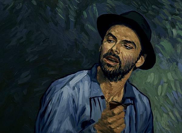 Loving-Vincent-The-Boatman-1024x748