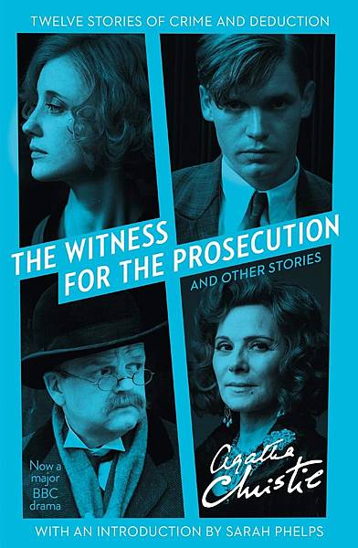 the-witness-for-the-prosecution-and-other-stories-2