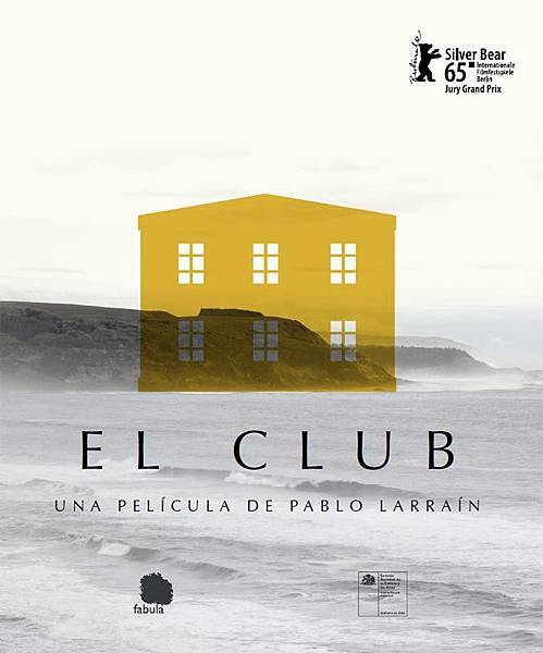 the_club_poster