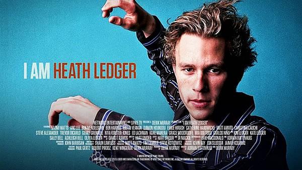 I-Am-Heath-Ledger-Movie