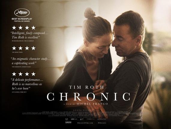 chronic-poster