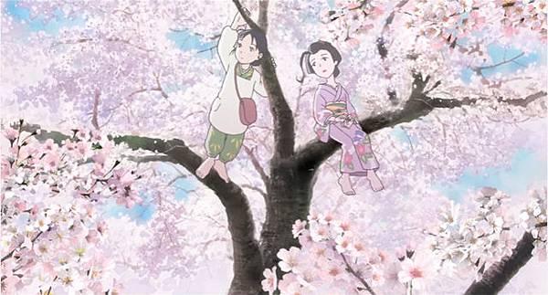 suzu_rin_in_the_tree