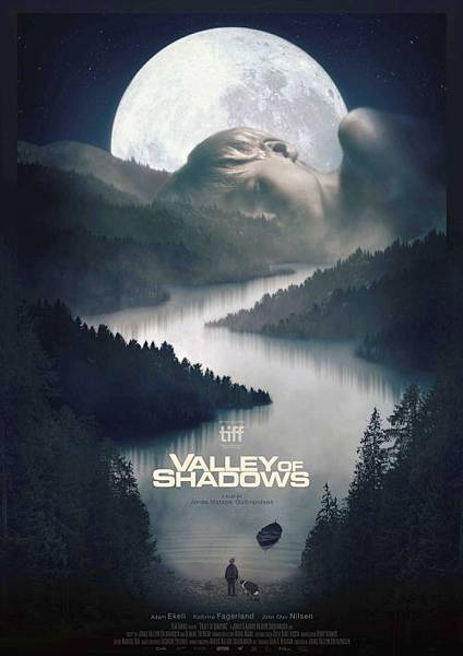 ValleyOfShadows_poster