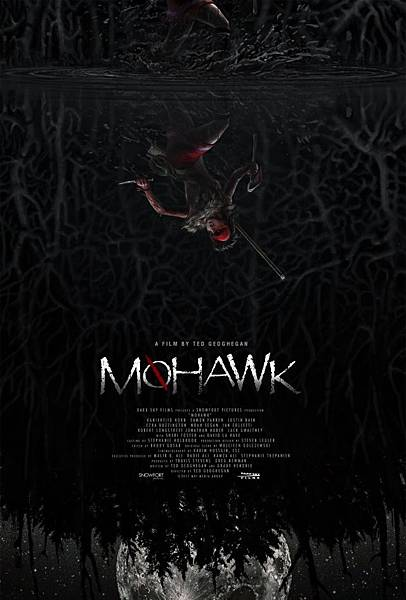 mowhawk-fridayonesheet_640