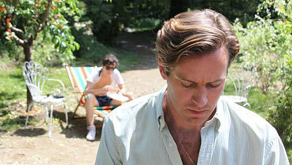 call-me-by-your-name-armie-hammer-620