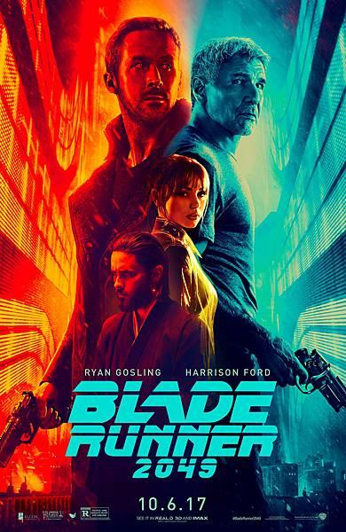 Blade Runner 2049 09