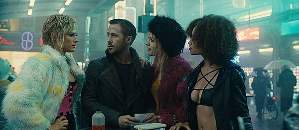 2017-Blade-Runner-204