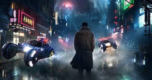 Blade-Runner-2049-201