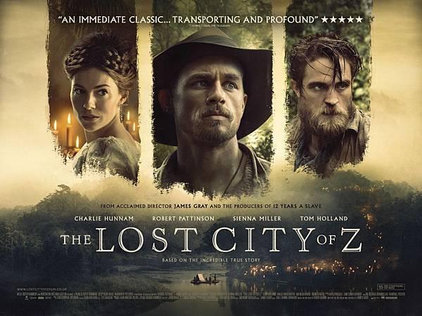 The-lost-city-o