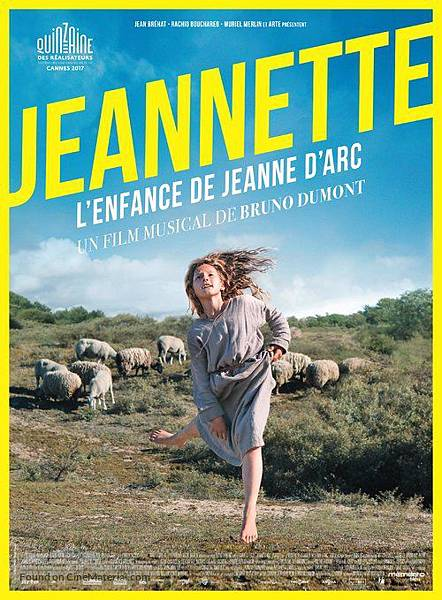 jeannette-french-movie-poster