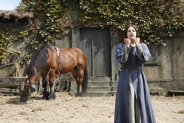 Jeannette-enfance-Jeanne-Arc-Bruno-Dumont_0_1399_933