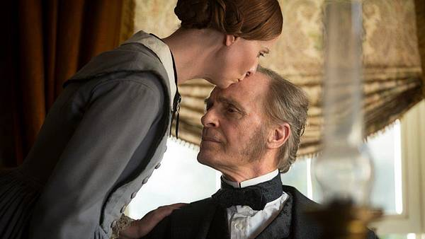 quiet-passion-a-2016-003-emily-dickinson-kissing-forehead-of-father-ORIGINAL