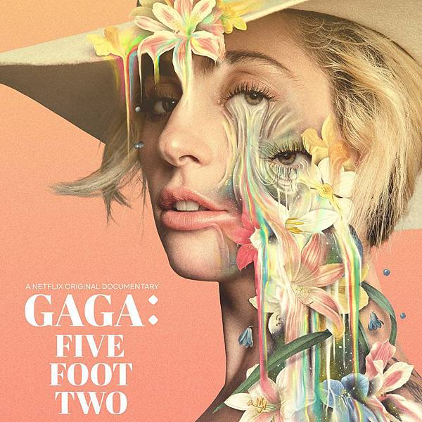 Why-Lady-Gaga-Documentary-Called-Five-Foot-Two