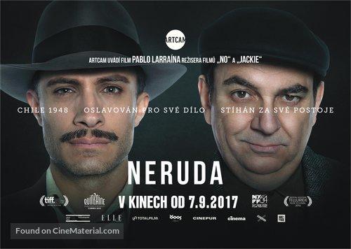 neruda-czech-movie-poster