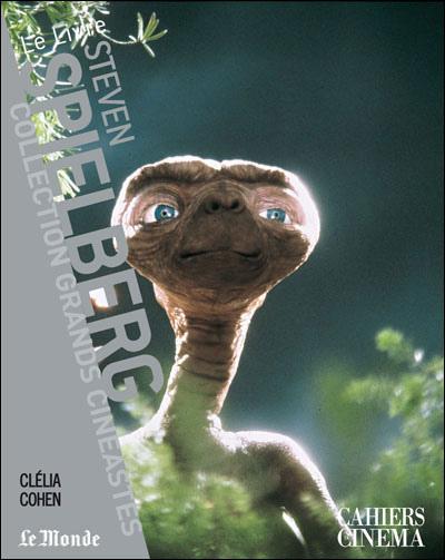 Spielberg-GC