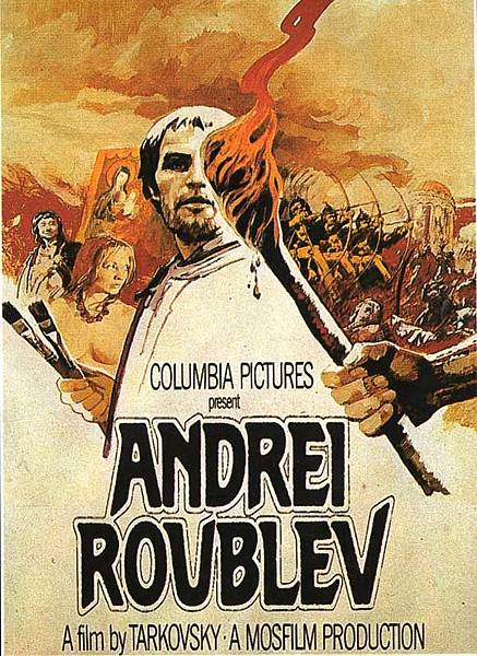 andrei-rublev-poster