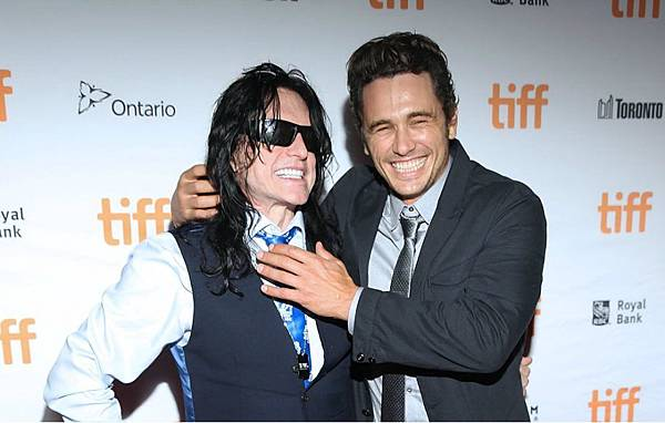 the-disaster-artist-premiere-920x585
