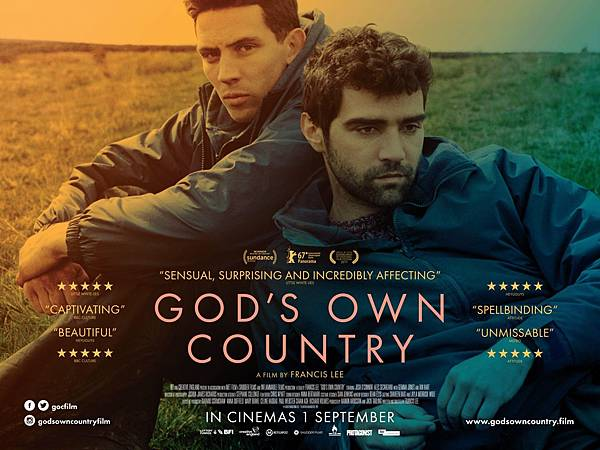 Gods-Own-Country-FIlm-Banner-1
