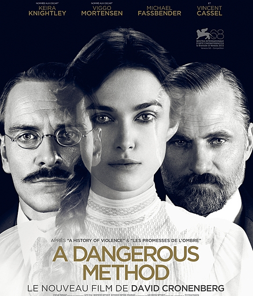 poster-movie-a-dangerous-method-david-cronenberg-2011