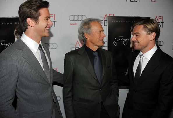 Leonardo+DiCaprio