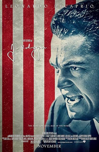 J-Edgar-poster